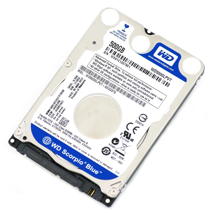 western-digital-scorpio-blue-500gb-7mm.jpg